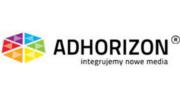 adhorizon