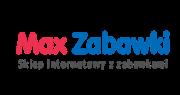 maxzabawki.pl