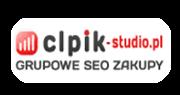 clpik-studio