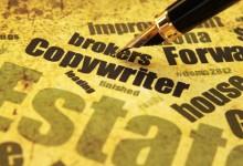 Obsługa stron zapleczowych i blogów