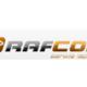 Rafcom