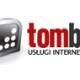 Tombit