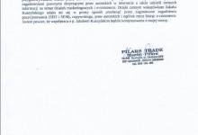 Referencje - Pilars Trade Maciej Pilars